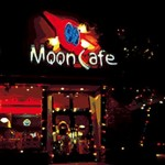 MOON CAFE(ムーン・カフェ)_e0