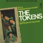 The Tokens(ザ トーケンズ)
