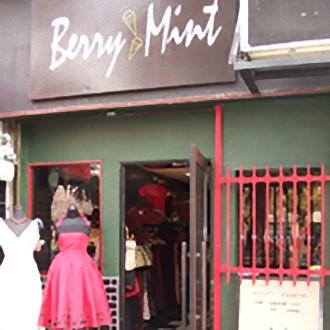 BerryMint_e